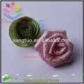 decoração do casamento de margaridas gerbera rosa flores