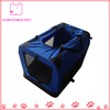 2014 Good Quality Pet Soft foldable pet carrier
