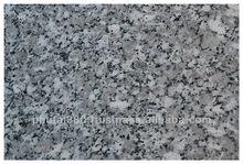 Granite White SL Slabs 60/70x200-300x2cm, Top Polished