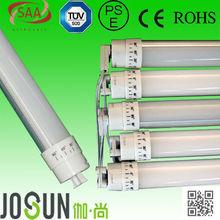 High brightness SMD led tube t8 led tube light Japanese led light tube 24w t8