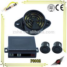 Car Reverse Parking Sensor System Auto Parking Sensor P8004