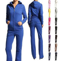 2014 women training suit sport fitting