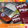Hottest printing brochure,flyer printing,leaflet printing&booklet