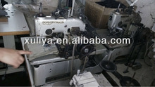 Durkopp 558 Used Second Hand Eyelet Buttonhole Machine Durkopp Adler Sewing Machine