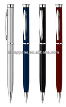 cheap metal ballpoint pen