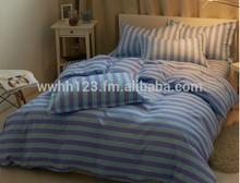 bed set bed set cotton printed cotton bedding set