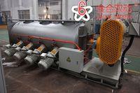 2014 hot fibre mixer