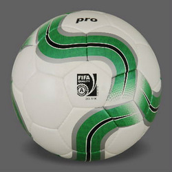 Supreme Quality PU / PVC / Leather Football , Custom Approved Soccer ball IMS Grade 2014