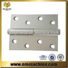 High Quality slide bar hinge