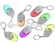 keychain promotional,promotional keychain,plastic led keychain