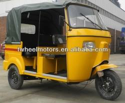 Price 1140$ !!! Chinese Tricycle, three wheel motorcycle, Twheelmotors