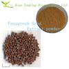 100% Natural Fenugreek Seed Extract 4-Hydroxyisoleucine 5%-50%
