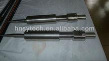 ESE lighting arrester / OMEGA X45 ESE lightning rod/Lightning conductor