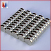 N52 radially magnetized neodymium large magnet for sale