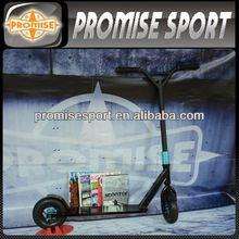 2 wheels (EN14619)Dirt scooter bike
