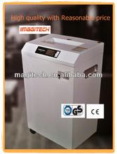 XM-200S ideal paper shredder heavy duty,slient paper shredder
