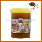 Apple Mango Puree For Mango Smooth and Mango Juice