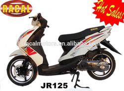 JR125 125cc Cheap CUB motorcycles ,high quality scooter,mini sport bike
