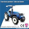 cinese trattori vendita