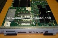 Hot Sales Original New Cisco RSP720-3CXL-GE