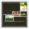 Adubo orgânico Super potássio humate fertilizantes