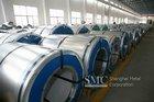 steel coils g550 z275 galvanized slit coils