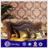 M20104 new design eco-friendly non-woven living room wallpaper