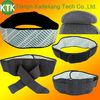 Self heating elastic back heat wrap KTK-S011L