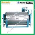 fibras industriais de lavar roupa máquina de 50 kg por hora de lã de lavar roupa máquina de preços