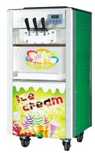 yogurt production soft ice cream BQL-818