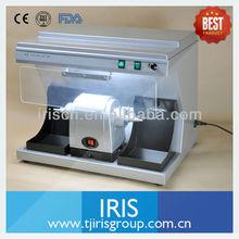 Iris Dental Laboratory Vacuum Polishing Compact Unit Machine
