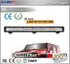cree 60w 120w 180w 240w 300w double row off road led light bar