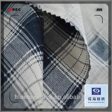 2014 Best quality 21w cotton print corduroy fabric for garment