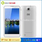 THL T200 6 inch FHD capacitive screen 1920*1080P Octa core RAM 2GB+ROM 32GB smart phone