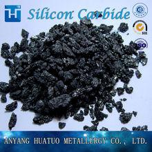 High Quality Granular Silicon Carbide from Original Factory