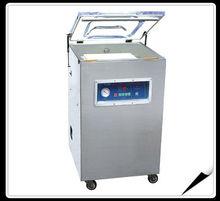 professional meat vacuum packaging machine.