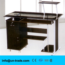 Computer desk Design Office Executive