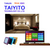 China R&D Manufacturer TAIYITO home automation wifi Control Zigbee wireless home automation system home automation gateway