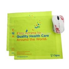 designed custom made brand name printed large mouse mat