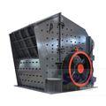 sbm precio bajo de alta capacidad de la minería del carbón de la planta de procesamiento de equipo