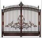 fence, fence gate,gate