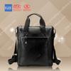 cheap wholesale men leather executive bags
