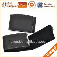 mobile phone eva case,soft eva case,eva cases for electronic equipment