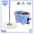 2014 limpa novo magic mop limpeza do chão esfregão