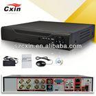 8-CH H.264 CIF Digital Video Recorder / CCTV Security DVR & hd dvr manual
