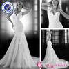 SA6372 Elegant greek free shipping wedding dress for sale