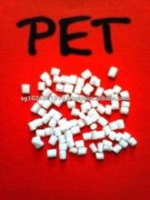 PET chips Price water Bottle Grade PET CB-602