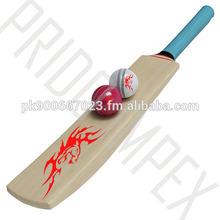 pakistan cricket bats/official cricket bats
