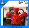Piston air compressor pump FS3080 with CE,compressor head