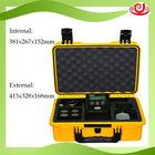 life-time warranty popular style laptop case M2200